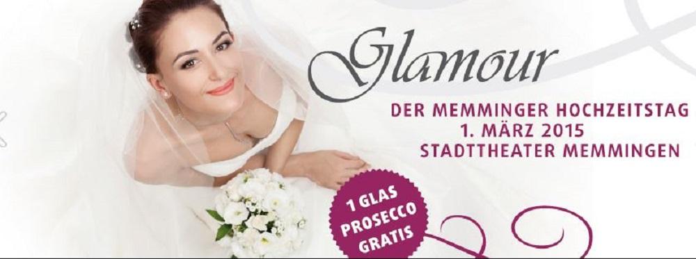 HochzeitstagMemmingen
