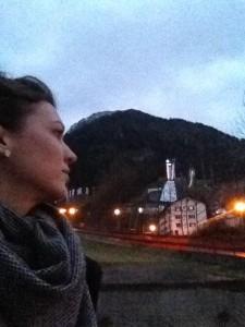 Oberstdorf 2015